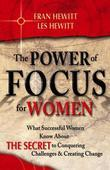 The Power of Focus for Women: How to Create the Life You Really Want with Absolute Certainty
