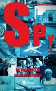 Spy n° 3 - Le vol MH 370 ne répond plus