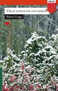 Oraciones de invierno (eBook-ePub)