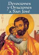Devociones y oraciones a San Jos