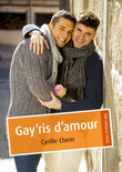 Gay'ris d'amour