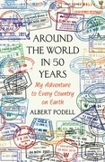 Around the World in 50 Years