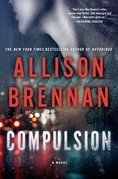 Allison Brennan - Compulsion