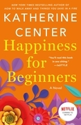 Happiness for Beginners