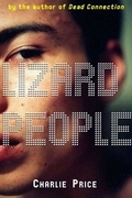 Lizard People