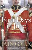 Four Days in June
