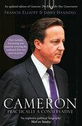 Cameron: Practically a Conservative