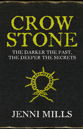 Crow Stone