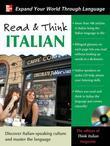 Read and Think Italian