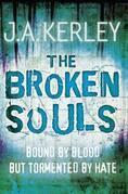 The Broken Souls