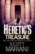 The Heretic's Treasure
