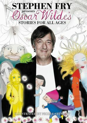Oscar Wilde's Stories for All Ages