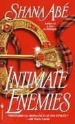 Intimate Enemies: A Novel