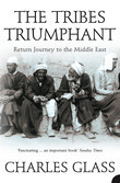 The Tribes Triumphant: Return Journey to the Middle East