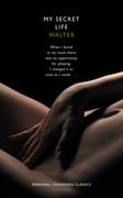 My Secret Life (Harper Perennial Forbidden Classics)
