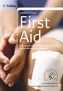 First Aid (Collins Need to Know?)