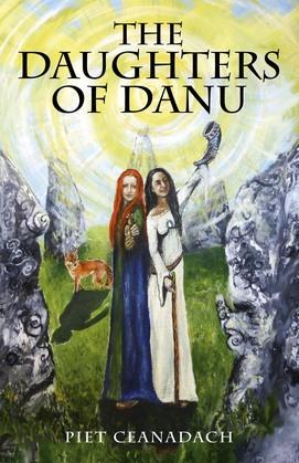 The Daughters of Danu