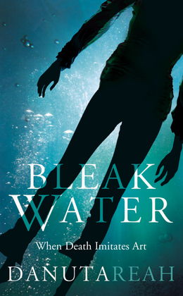 Bleak Water