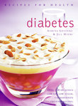 Diabetes (Text Only) (Recipes for Health)