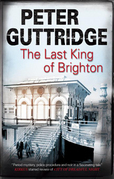 The Last King of Brighton