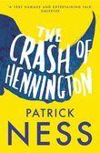 The Crash of Hennington