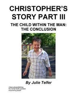Christopher's Story Part III