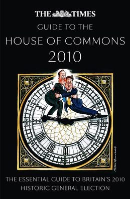 The Times Guide to the House of Commons