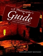 A Photographer's Guide to Colorado's National Parks and Monuments