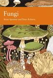 Fungi (Collins New Naturalist Library, Book 96)