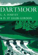 Dartmoor (Collins New Naturalist Library, Book 27)