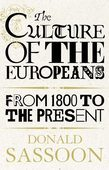 The Culture of the Europeans (Text Only Edition)