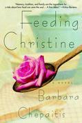 Feeding Christine: A Novel