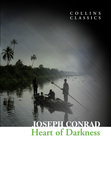 Heart of Darkness (Collins Classics)