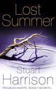 Lost Summer