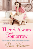 There's Always Tomorrow