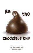 Be the Chocolate Chip