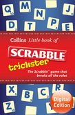 Scrabble Trickster (Collins Little Books)