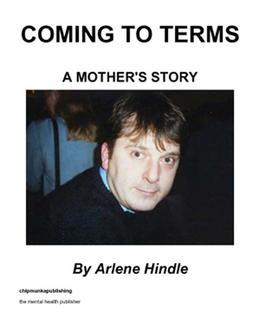 Coming to Terms: A Mother's Story