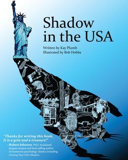 Shadow in the USA