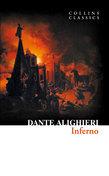 Inferno (Collins Classics)