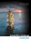 Lord Jim (Collins Classics)