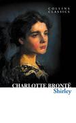 Shirley (Collins Classics)