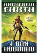 Battlefield Earth: Science Fiction New York Times Best Seller