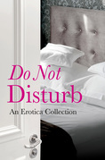 Do Not Disturb: An Erotica Collection
