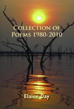 Collection of Poems 1980-2010