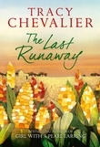 The Last Runaway (Special edition)