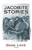 Jacobite Stories