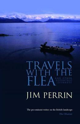 Travels with the Flea