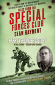 The Hell of Burma: Sergeant Harry Verlander (Tales from the Special Forces Shorts, Book 2)