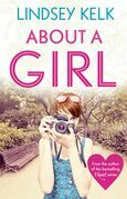 About a Girl (Tess Brookes Series, Book 1)